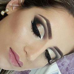 لايك فولو تسريحات مكياج صغة شعر تشقير تشقير جسم تشقير حواجب صبغة حواجب تشقير وصبغة حواجب فير تكسير رفعة تساريح عرايس مشاهير Bridal Makeup Makeup Makeup Nails