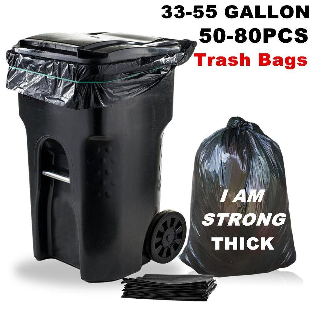 Pin On Garbage Can