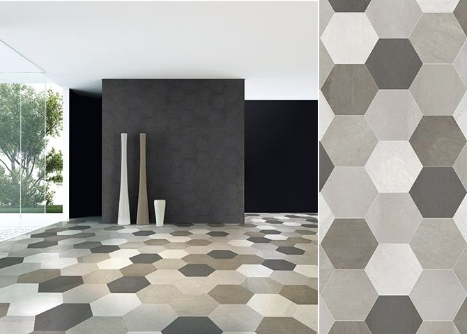 Savoia domus tiles tiles apartment renovation and