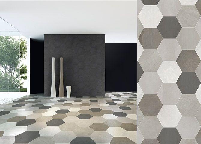 savoia Domus tiles Pinterest - bodenfliesen für küche
