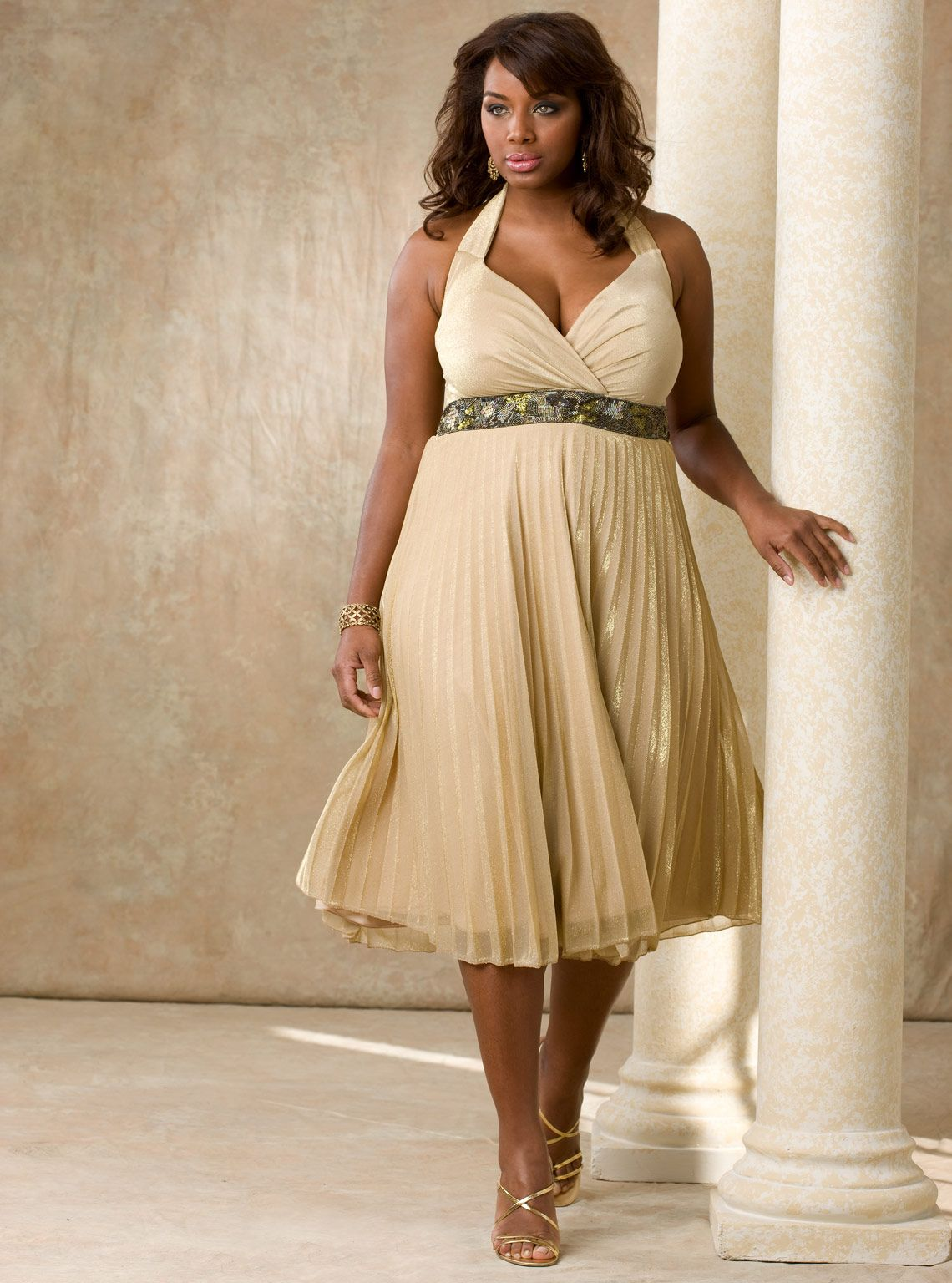 Plus Size Evening Dresses 01 Plus Plussize Curvy Plus Size