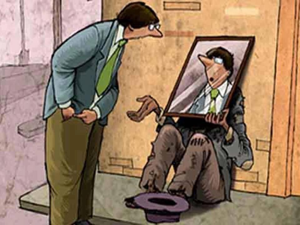 Inteligente.. no?  - by Paul Kuczynski