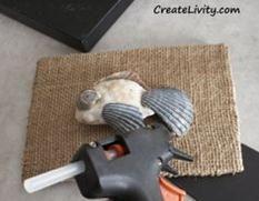 5  DIY Seashell Crafts