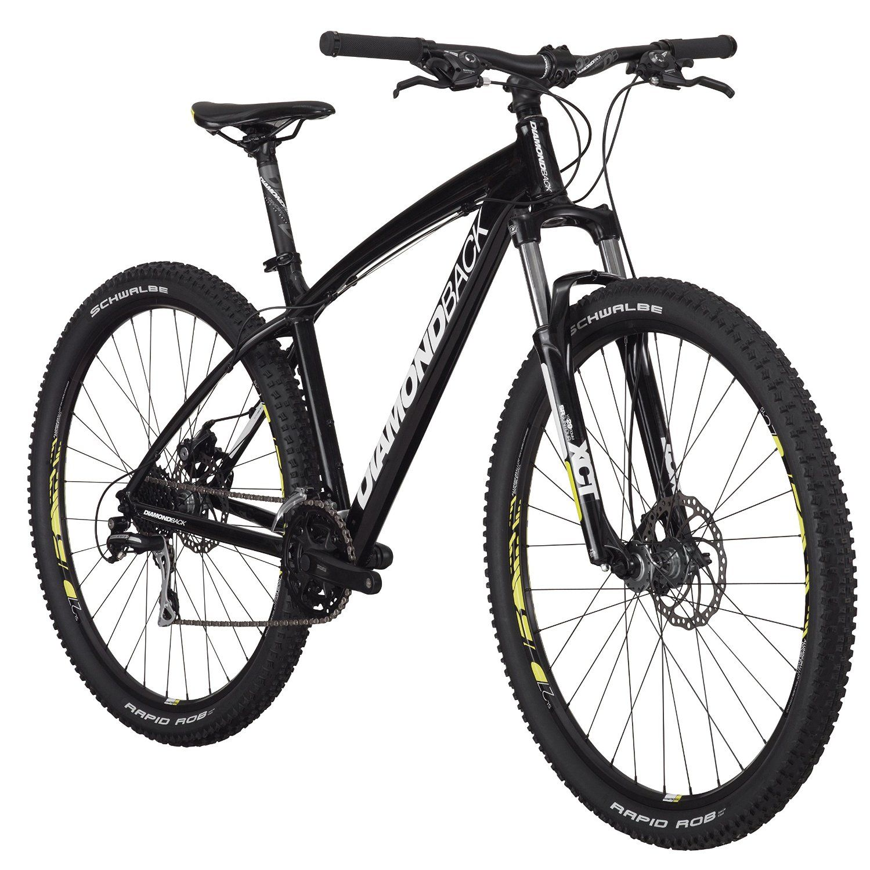 Diamondback Response Xe 29er A Perfect Lightweight Durable Mountain Bike Mountain Bike Reviews Hardtail Mountain Bike Best Mountain Bikes