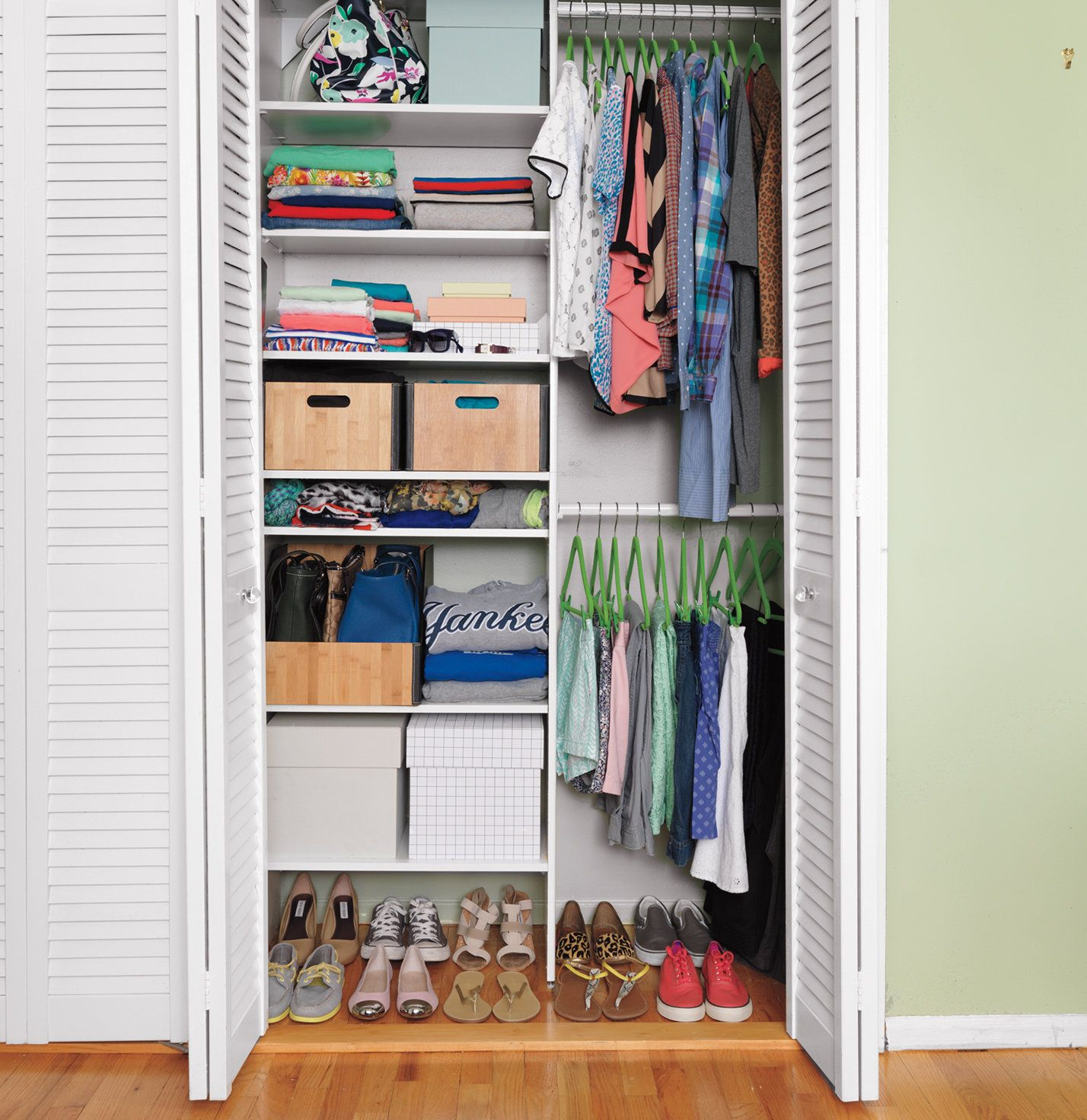 craft closet mudroom design transform mds quaker sea closets mpl cabinetry storage
