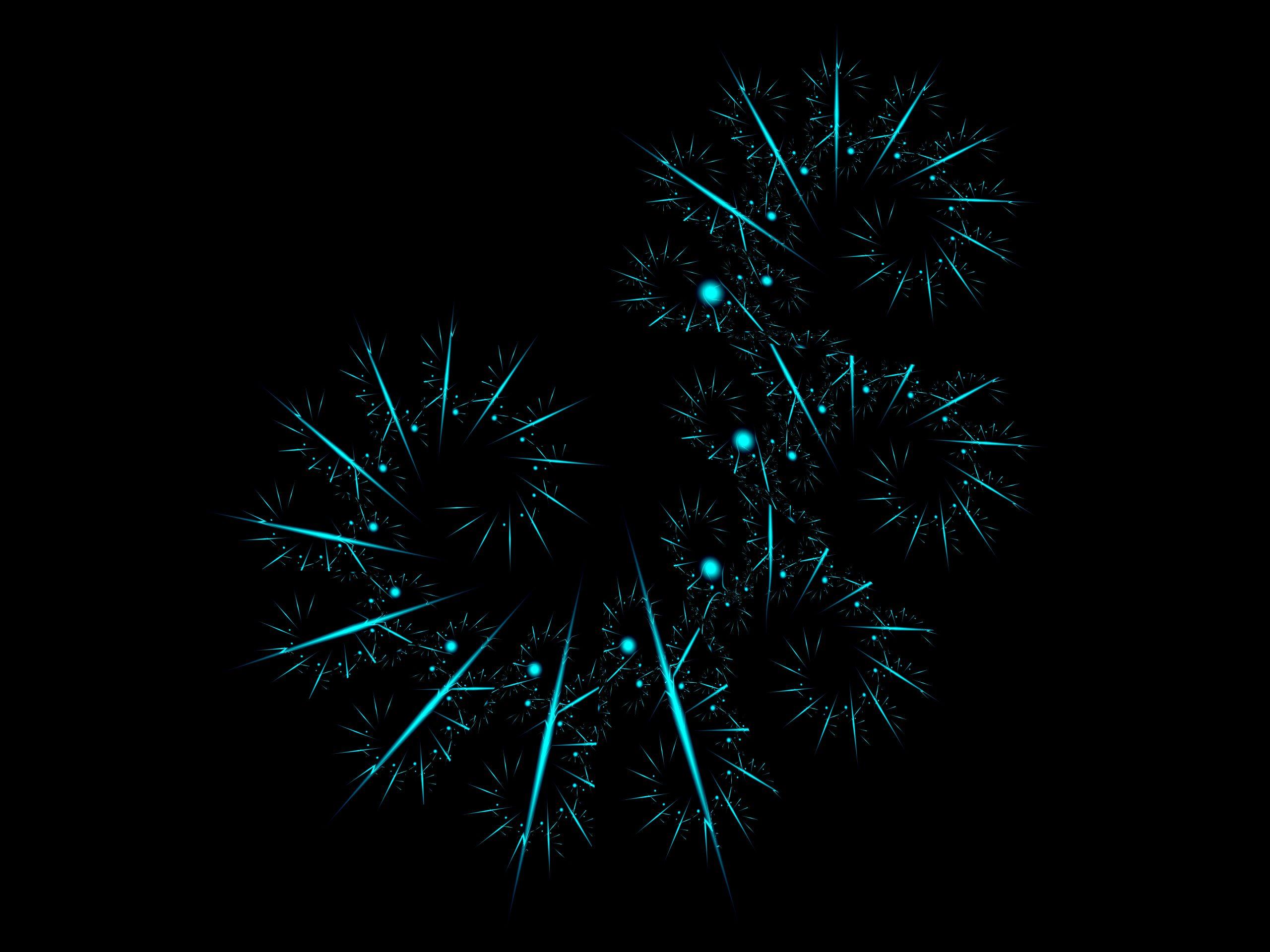 ubik.spine-2 by mauxuam.deviantart.com#abstract #fractal #fractals #trippy #psychedelic