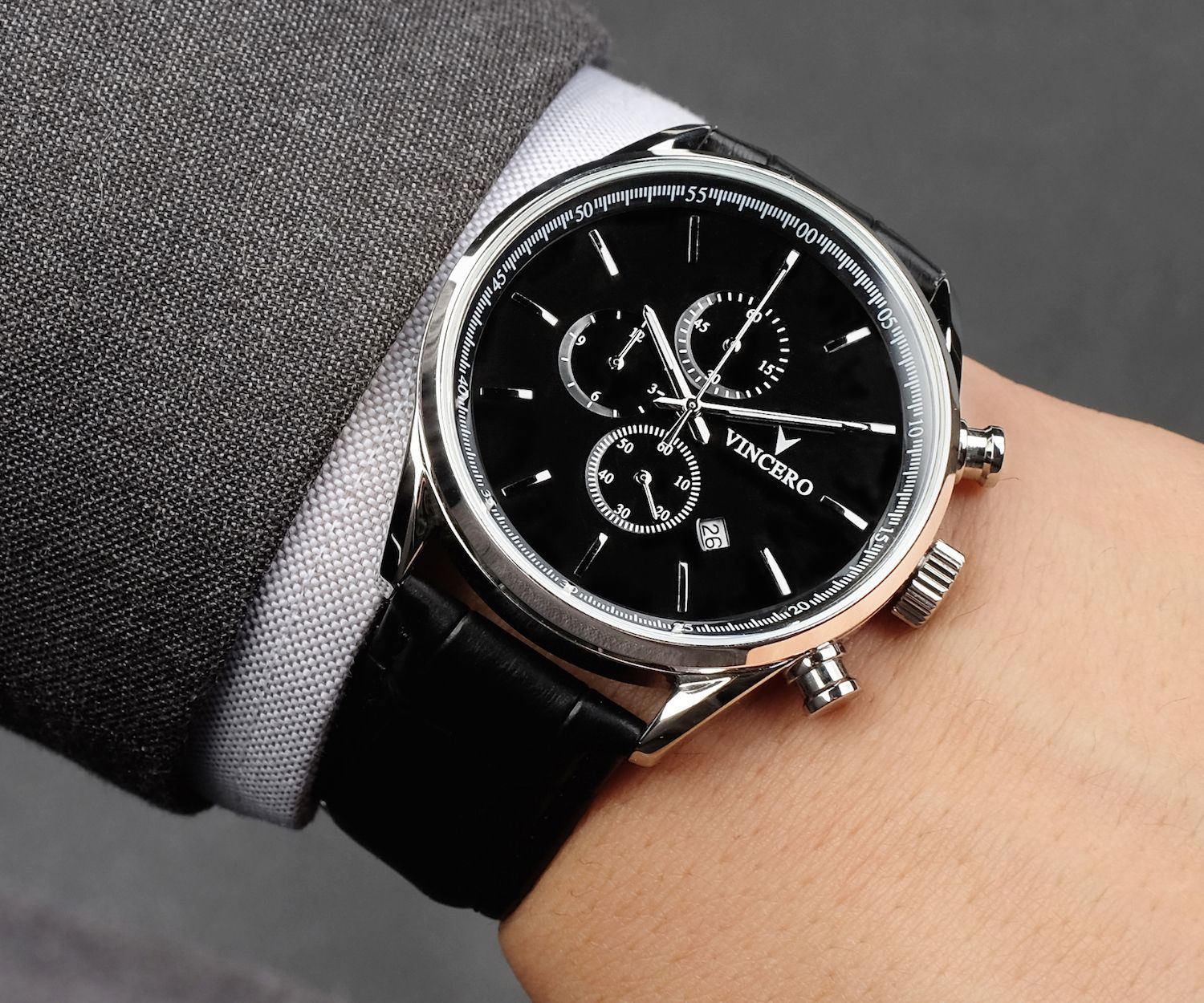 Pin On Luxury Watches
