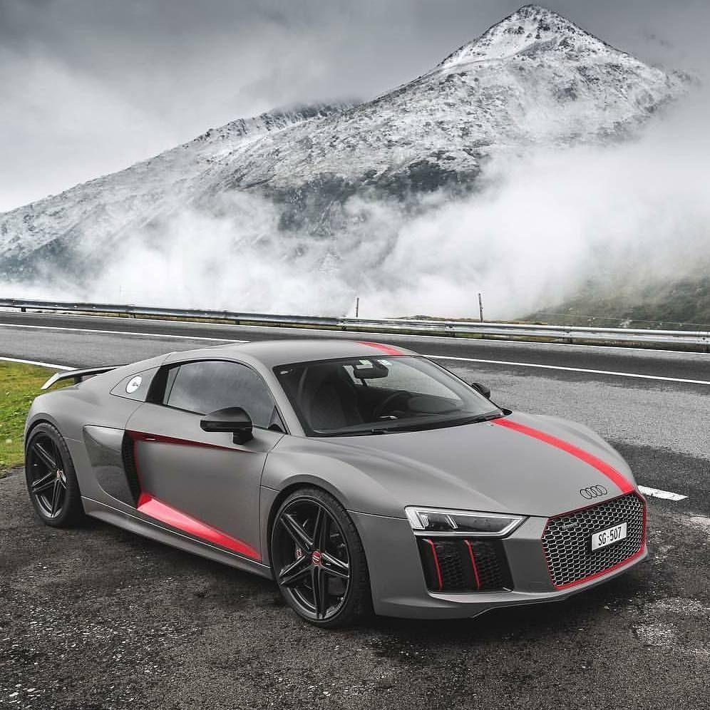 Audi R8: Audi, Audi R8, Audi Cars