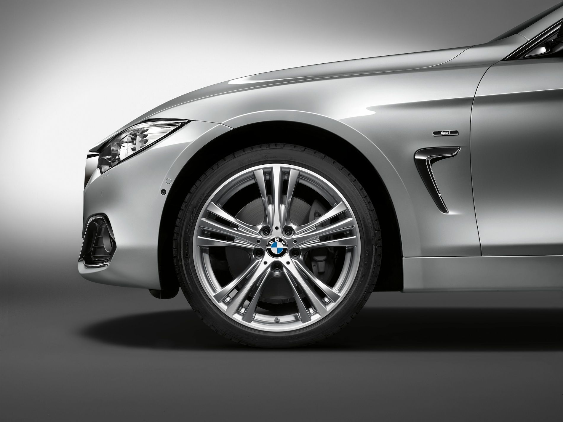 Bmw 4 series gran coupe f36 official thread specs wallpapers photos