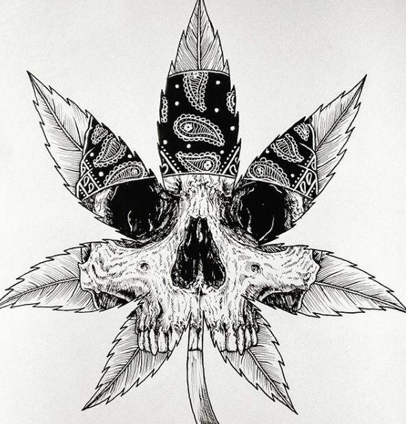 Pin De A Conceptt En Dibujos Pinterest Craneo Dibujo Tatuajes Y
