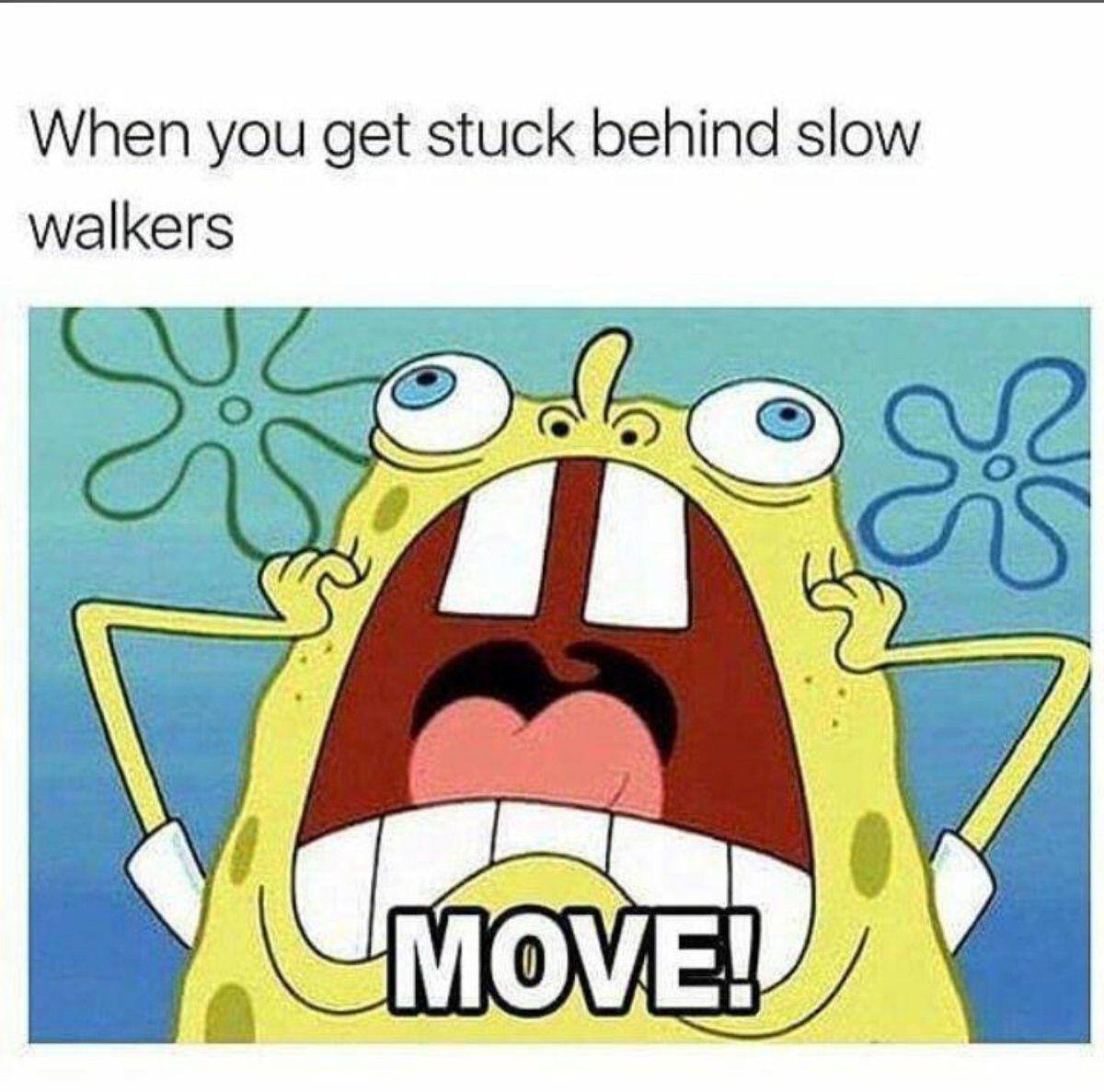 4 Twitter Funny School Memes Funny Spongebob Memes Funny Relatable Memes