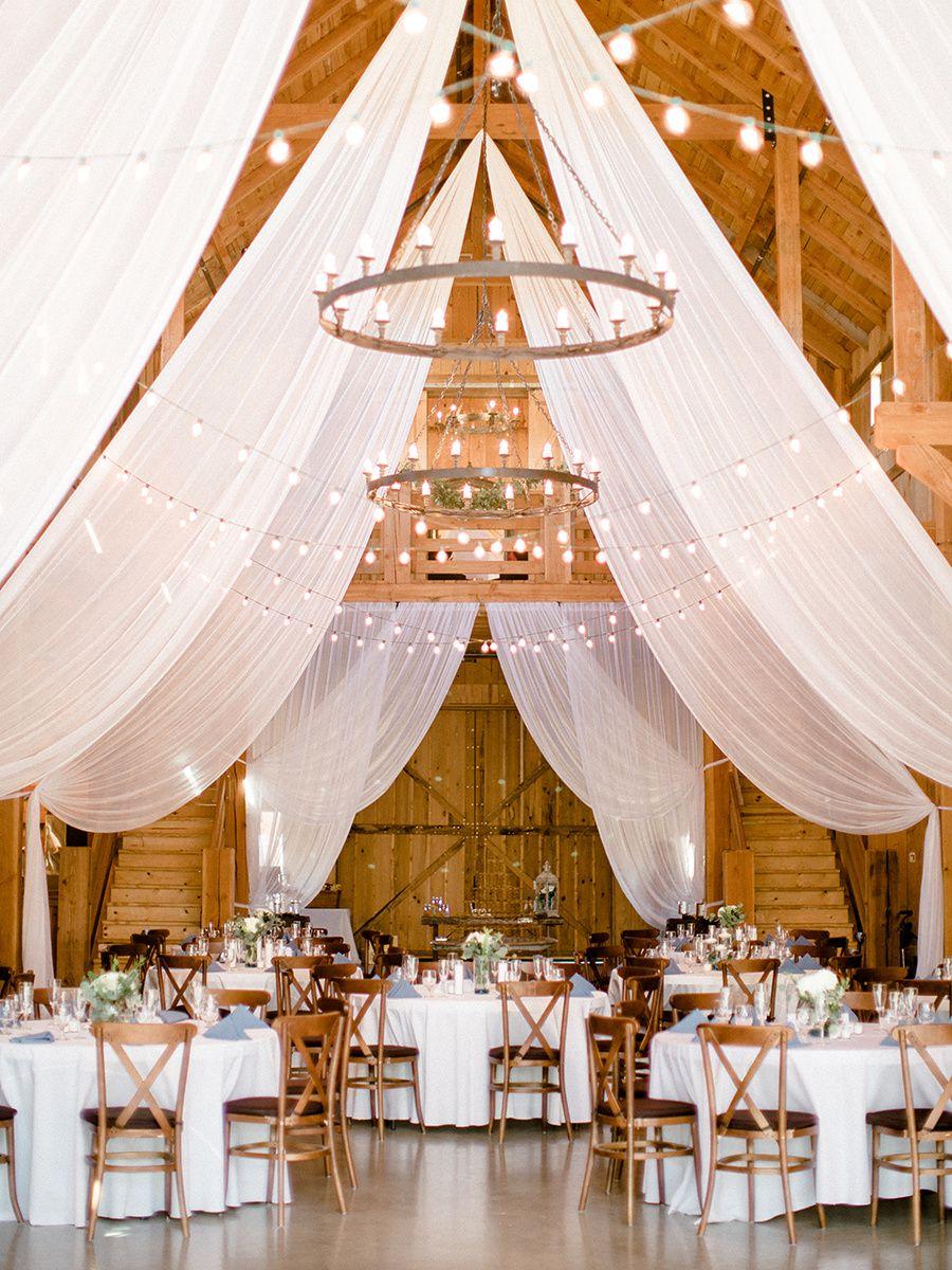 Beautiful barn wedding venue in north Dallas | Dfw wedding ...