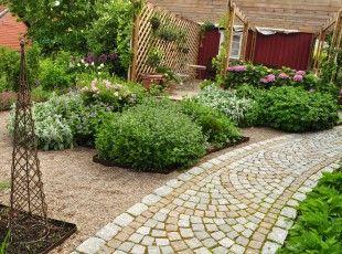 Everedge Lawn Edging Backyard Landscaping Designs Outdoor Gardens Landscape Edging