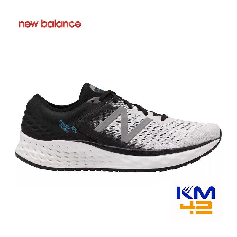scarpe new balance pescara
