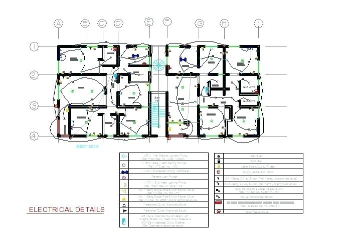 pin on home plans Electrical Print Reading