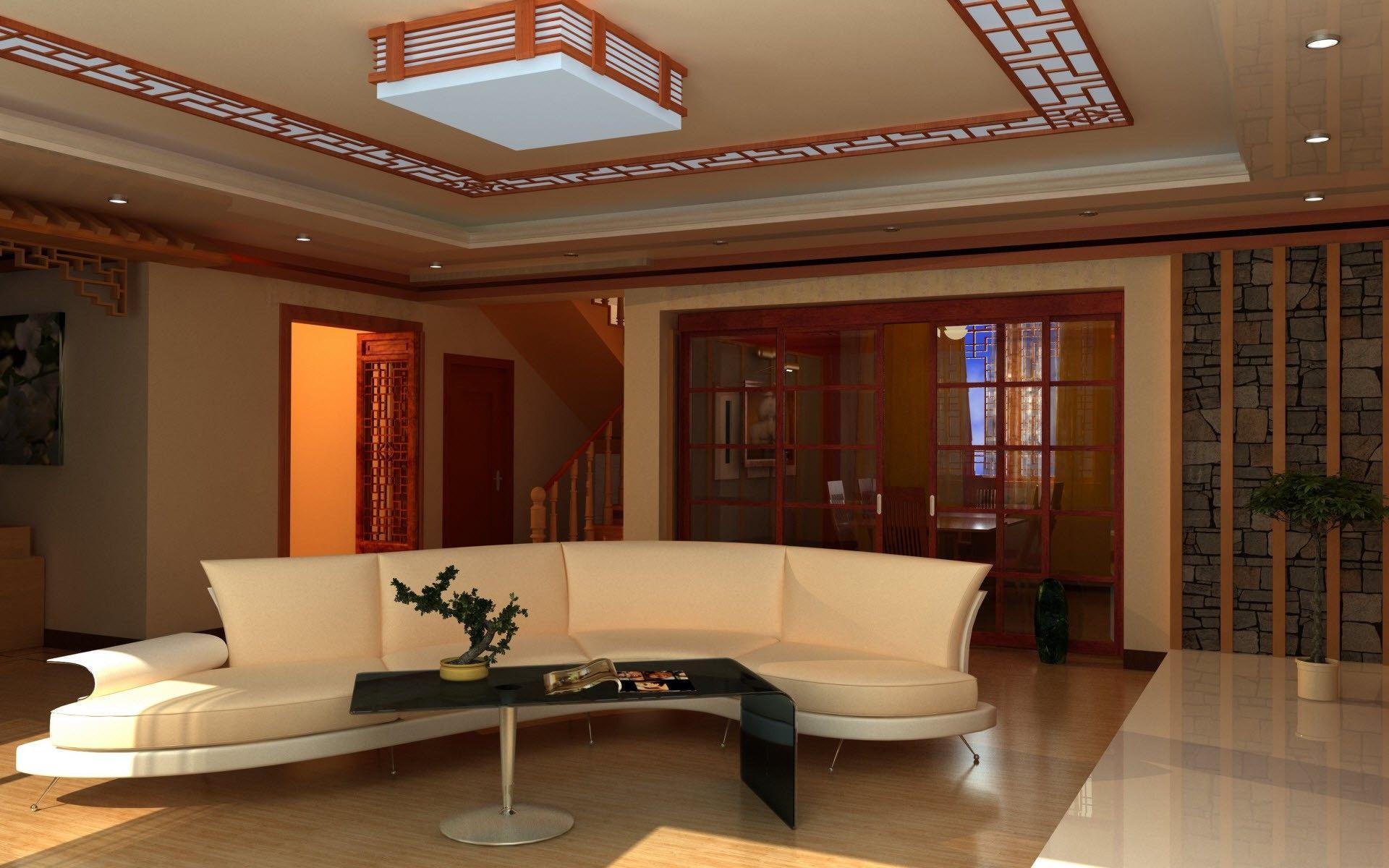Resultado De Imagen Para Salas Elegantes  Project 1 Int Captivating Best Living Room Designs In India 2018