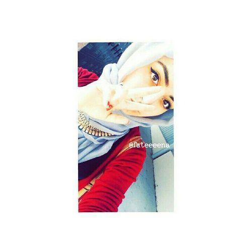 صور بنات محجبات أجمل صور بنات بالحجاب صور بنات اسلامية محترمة Teenage Girl Photography Womens Fashion Dresses Casual Muslim Girls