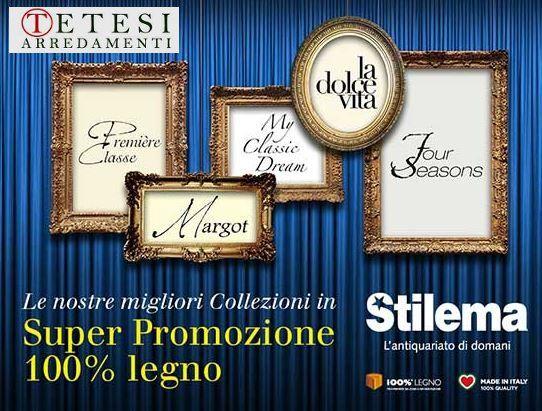 Stilema Mobili ~ D model stilema my classic dream collection c d obj ds fbx