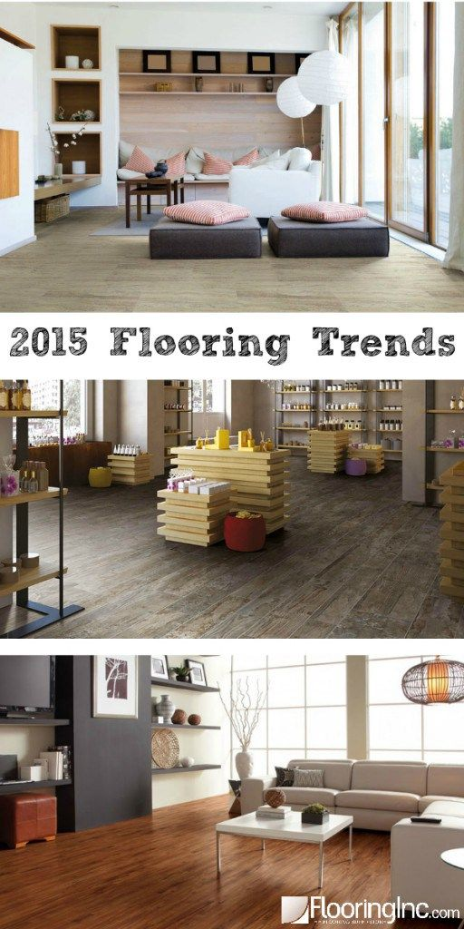 2015 flooring trends cork bamboo vinyl and more stay current in your