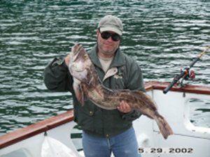 Rock Fishing Out Of Noyo Fort Bragg Ca Mendocino Coast Mendocino County Fish