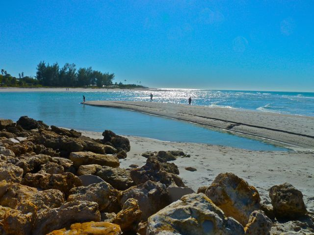 Captiva Island Is Changing Before My Eyes These Days In More Ways Than One First Of All As I Drove Over Blind P Bridge That Connects Sanibel To