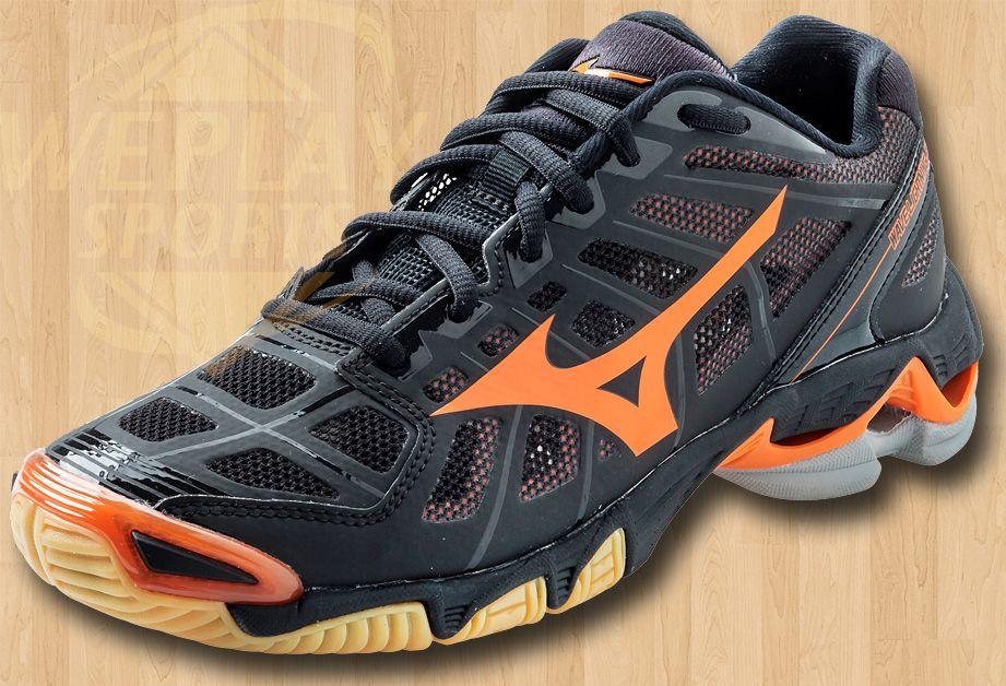 Mizuno Wave ® Lightning ™ RX2 Women's Volleyball Shoe
