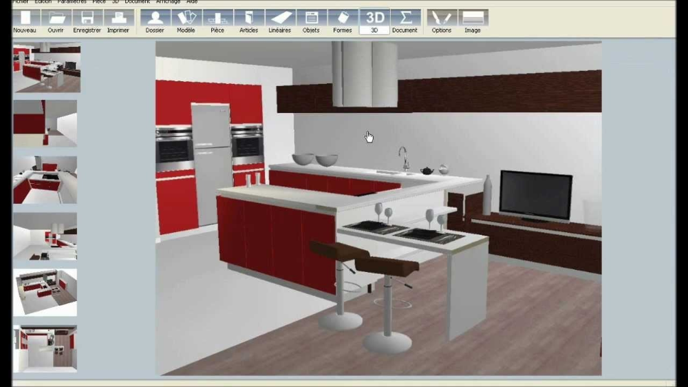 Telecharger Logiciel Decoration Interieur Gratuit Deco 3d Cuisine Ikea Ikea Ikea 3d