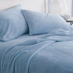 Micro Fleece Sheets Love These Softest Best Type Of For Winter They Are Warm And Delightfully Soft I Highly Recommend