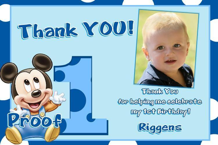 Birthday Thank You Note Samples Birthday Thank You Cards Birthday Thank You Birthday Thank You Notes