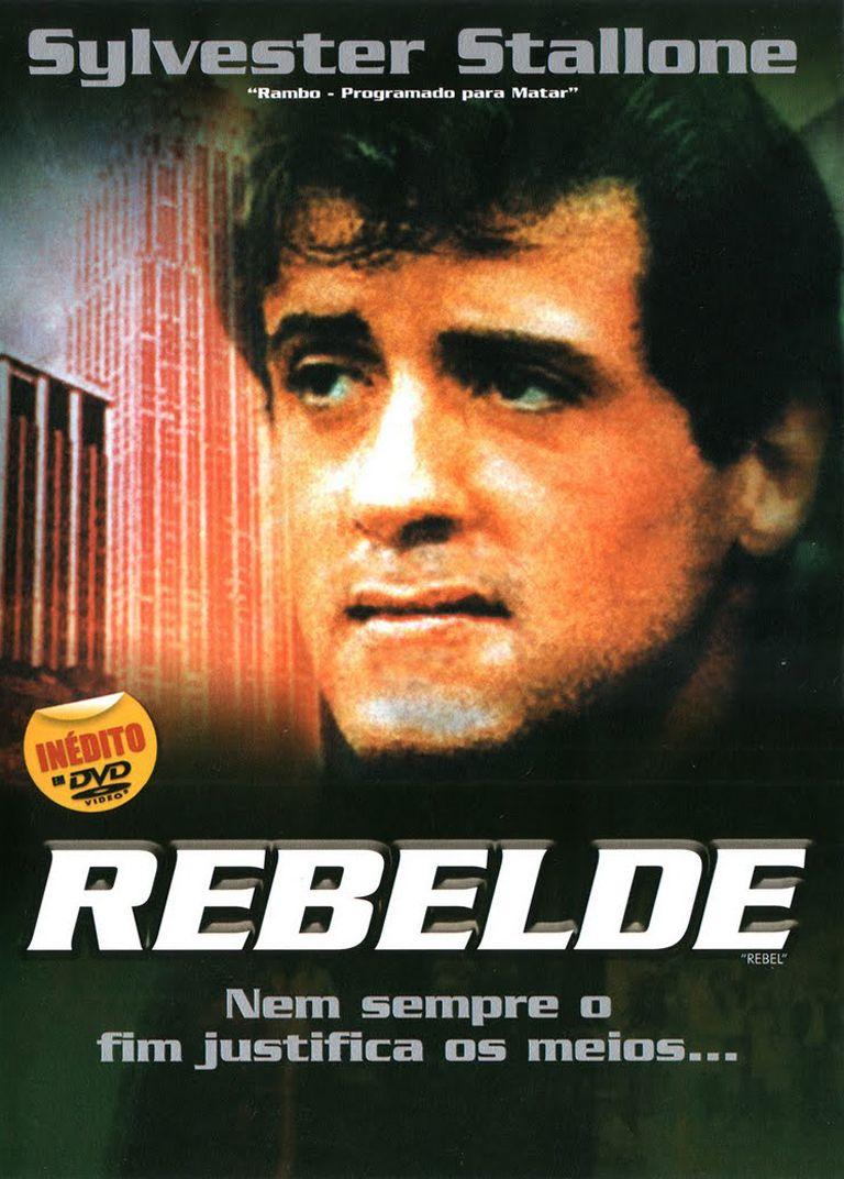 1970 - Rebelde | Rebeldes