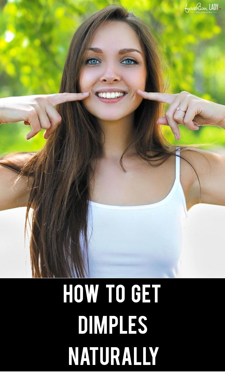 How To Get Instant White Face Naturally