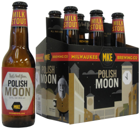 Image result for polish moon milwaukee