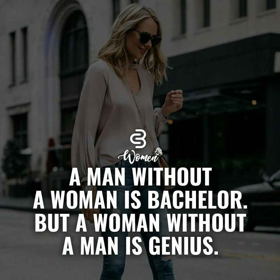 Funny Quotes Bachelor Life Quotes