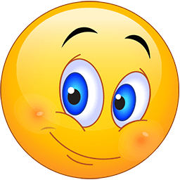 This High Quality Oh That S Wonderful Emoticon Will Look Stunning When You Use It In Your Facebook Comment Or Chat Mess Emoji Pictures Funny Emoticons Emoticon