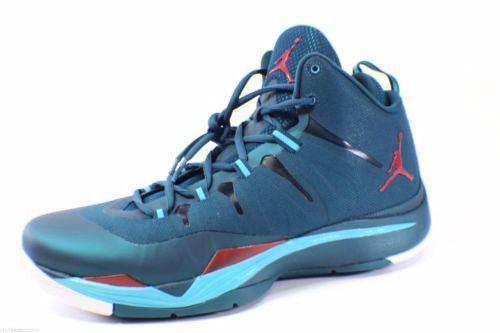 nike shoes size 12 men jordans 847454