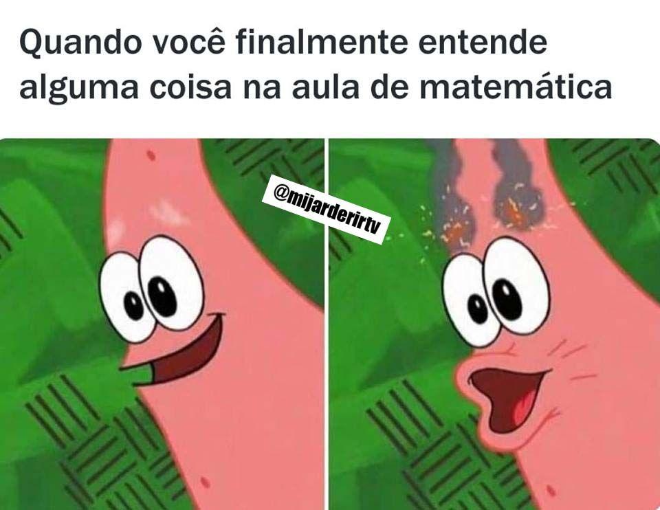 Bom Dia Engracado: Veja Mais Memes Engraçados, Memes Brasileiros, Imagens