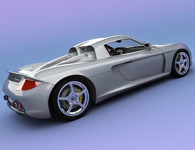 The German GT Sports Car is a high-resolution sports car model featuring a detailed interior and engine compartment. Description from daz3d.com. I searched for this on bing.com/images