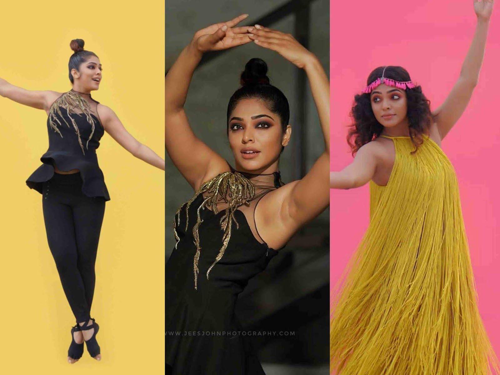 Actress Navel Actress Pics Indian Actresses Hot Actresses Hd Photos Pictures