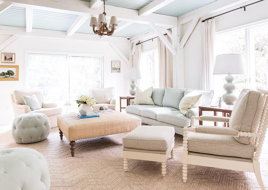 pin by cathy nester on for the farm pinterest apartments room