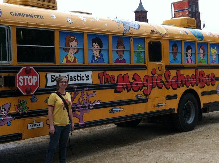 school-bus-pantie