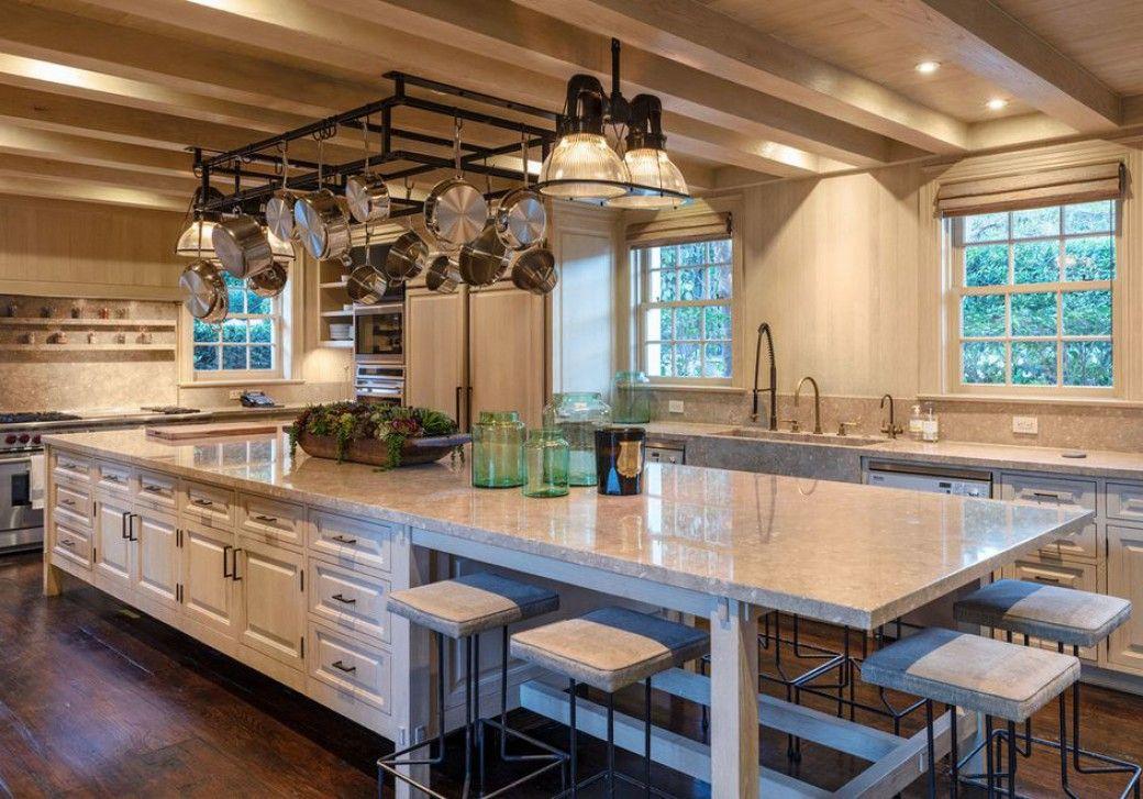 kitchen remodeling ideas  pictures 2018 design plans