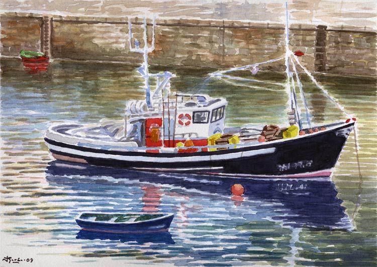 Foto y gratis de barcos pesqueros espana la mar foros - Foro wurth espana ...