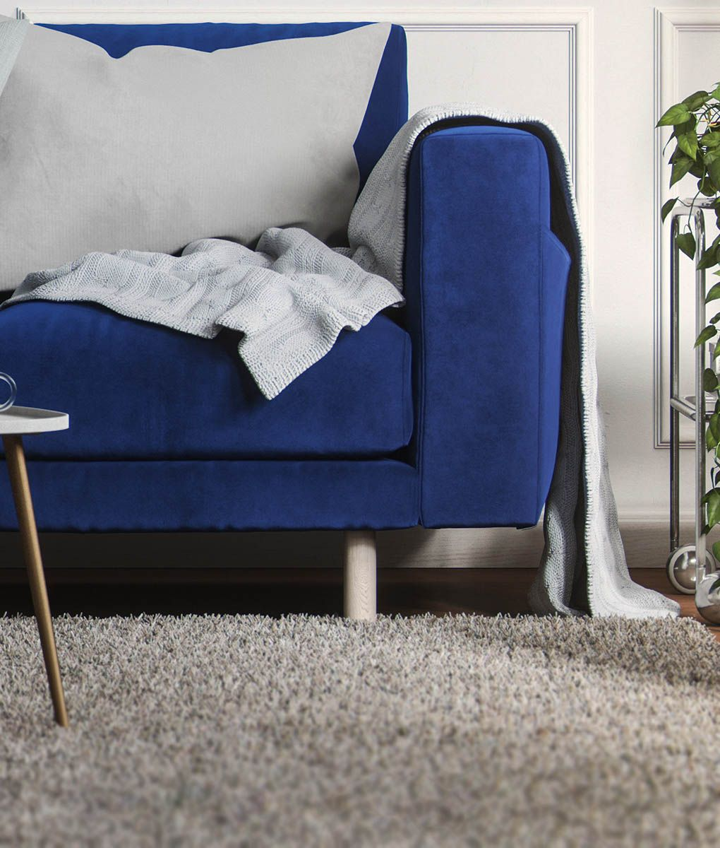 Outstanding Ikea Norsborg 3 Seater Sofa Covers Rouge Indigo Velvet Machost Co Dining Chair Design Ideas Machostcouk