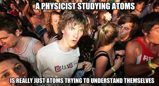 Scienceception
