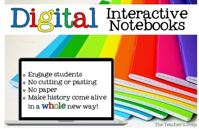 1000+ images about School Stuff on Pinterest | 4th grade ... |Human Studies Science Notebook Cover