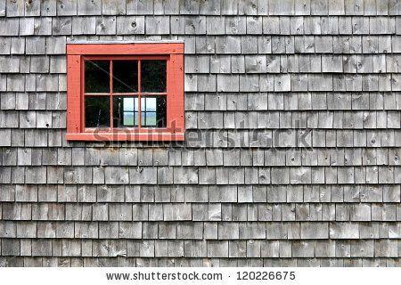 Cedar Shingle Wall Designs Google Search Cedar Wood Siding Exterior Cladding Shingling