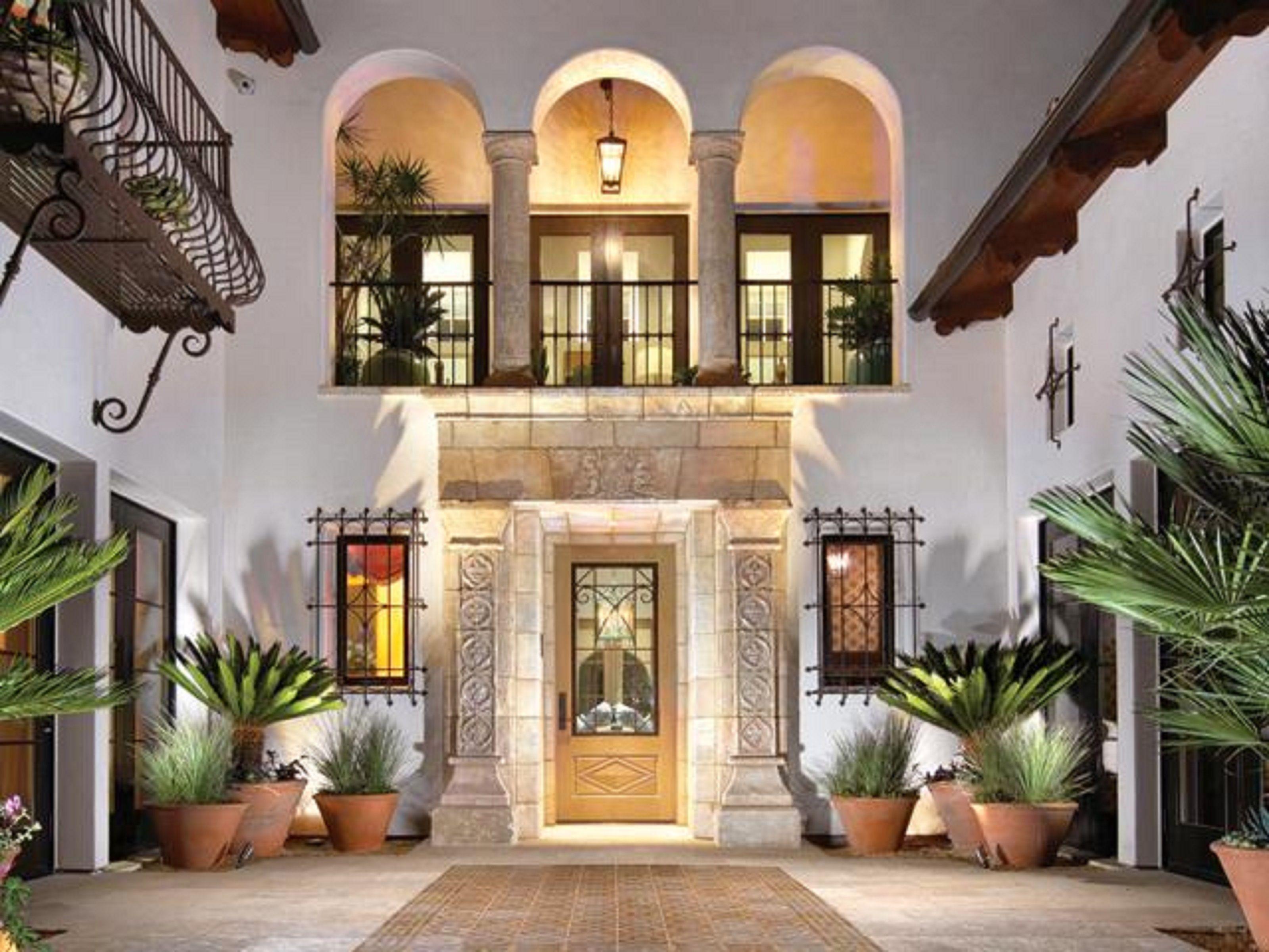 pingl par rinieri francois sur maison en pierre pinterest haus haus design et haus ideen. Black Bedroom Furniture Sets. Home Design Ideas