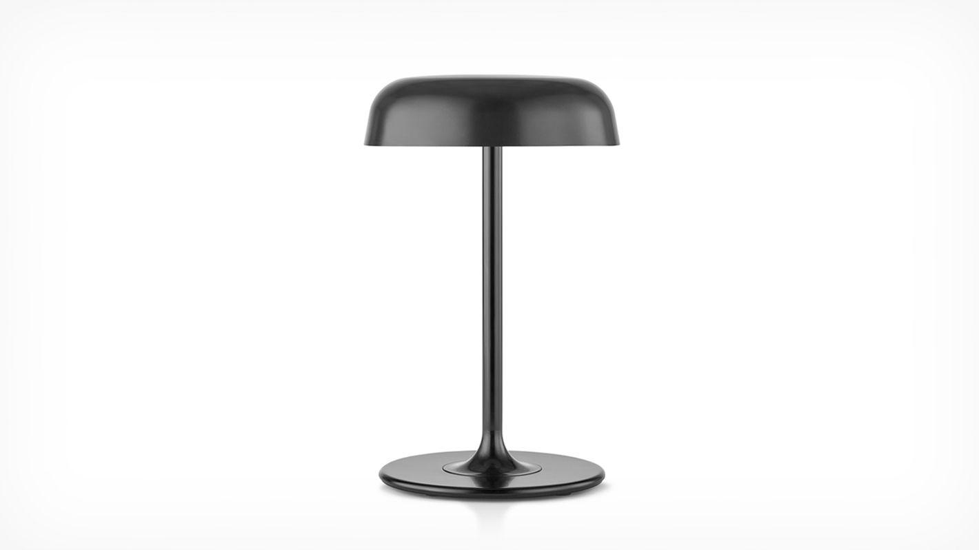 EQ3 Ode Desk Lamp Desk lamp, Floor lamp, Home goods