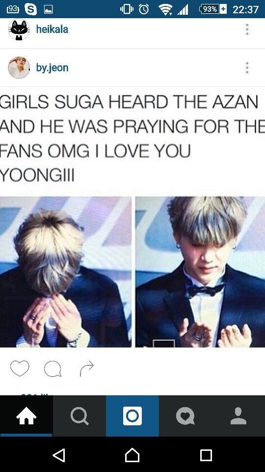 Is This True Omg I Am So Happy Bts Funny Bts Korea Bts Yoongi