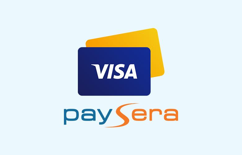 فيزا كارد بنك بايسيرا الحصول عليها و تفعيلها بطريقة صحيحة Visa Card Visa Cards